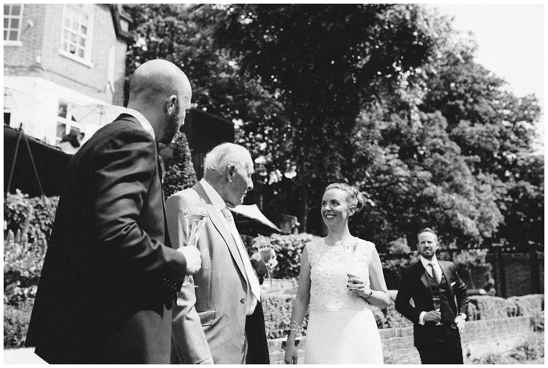 Bingham Hotel Richmond Wedding Photographer-24.jpg