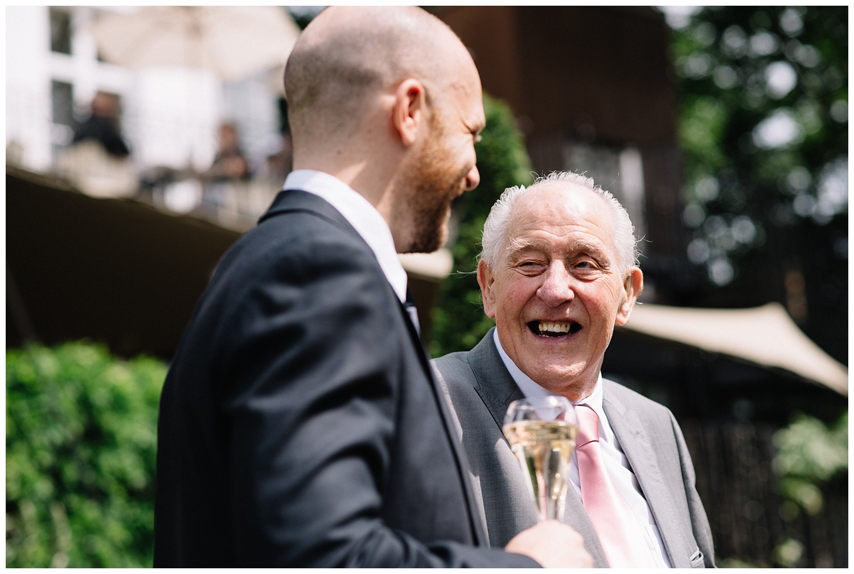 Bingham Hotel Richmond Wedding Photographer-25.jpg