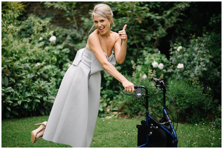 Bingham Hotel Richmond Wedding Photographer-27.jpg