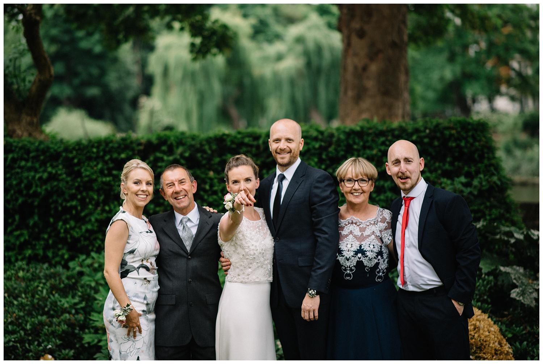 Bingham Hotel Richmond Wedding Photographer-28.jpg