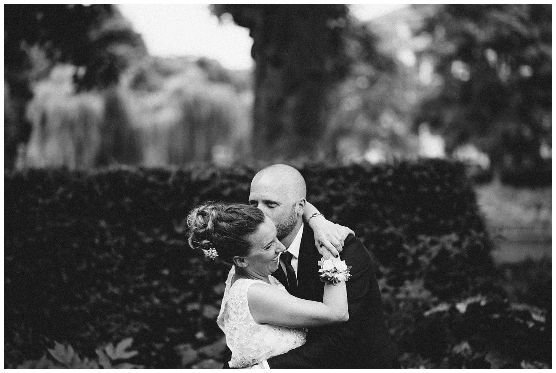 Bingham Hotel Richmond Wedding Photographer-29.jpg