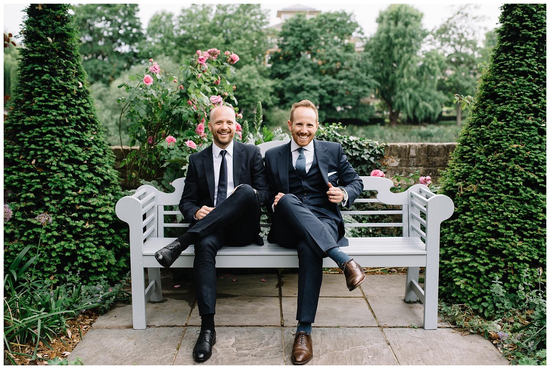 Bingham Hotel Richmond Wedding Photographer-31.jpg