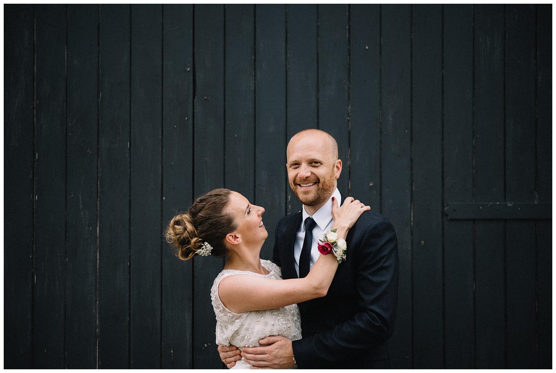 Bingham Hotel Richmond Wedding Photographer-34.jpg