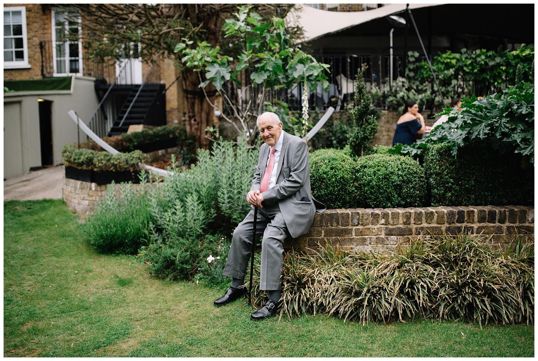 Bingham Hotel Richmond Wedding Photographer-33.jpg