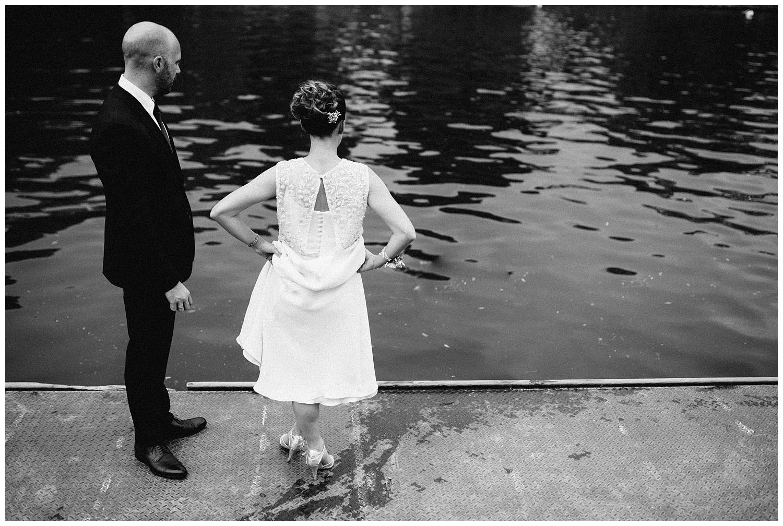 Bingham Hotel Richmond Wedding Photographer-35.jpg