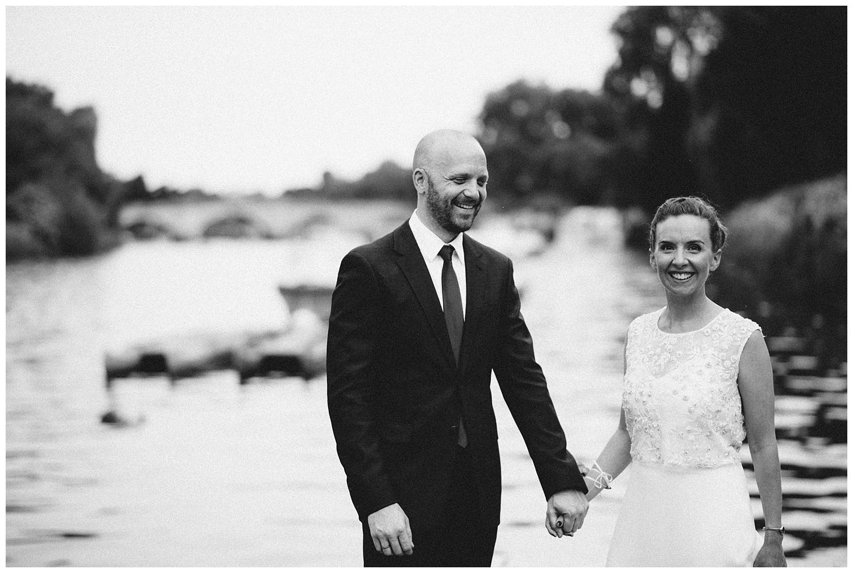 Bingham Hotel Richmond Wedding Photographer-36.jpg