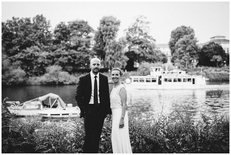 Bingham Hotel Richmond Wedding Photographer-41.jpg