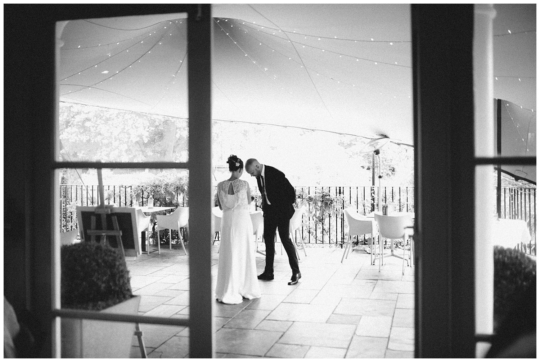 Bingham Hotel Richmond Wedding Photographer-45.jpg