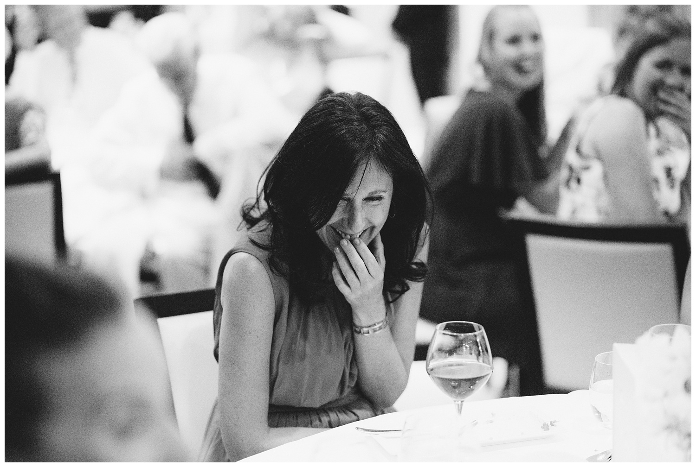 Bingham Hotel Richmond Wedding Photographer-50.jpg