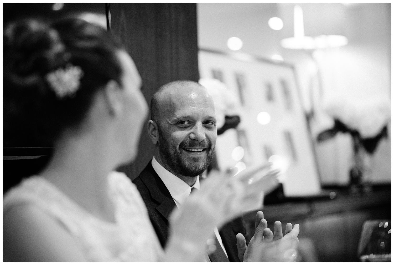 Bingham Hotel Richmond Wedding Photographer-49.jpg