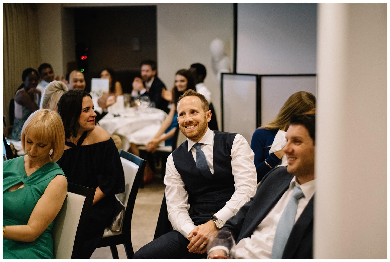 Bingham Hotel Richmond Wedding Photographer-52.jpg