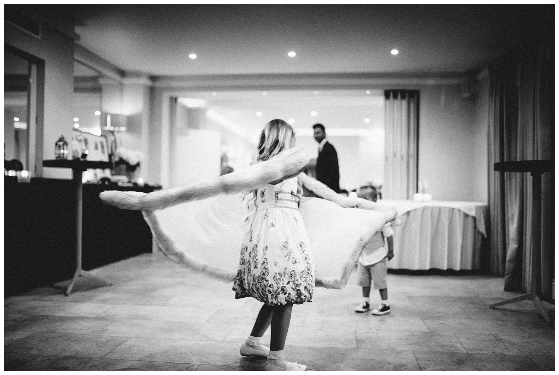 Bingham Hotel Richmond Wedding Photographer-57.jpg