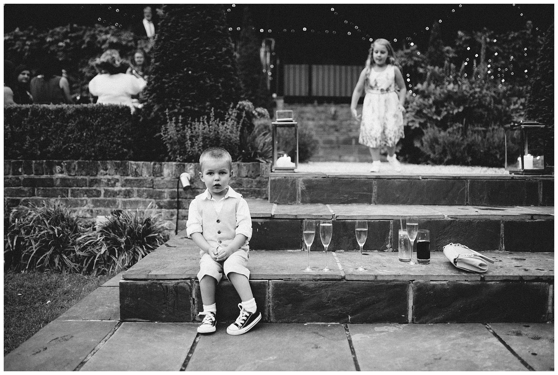 Bingham Hotel Richmond Wedding Photographer-58.jpg