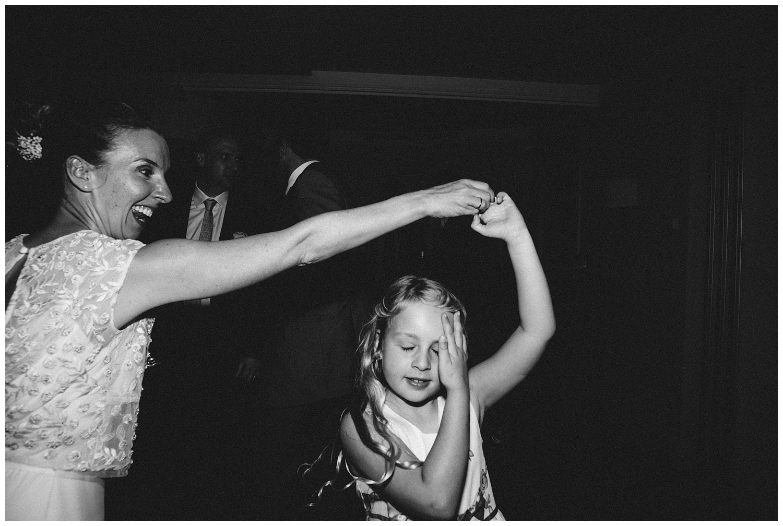 Bingham Hotel Richmond Wedding Photographer-63.jpg