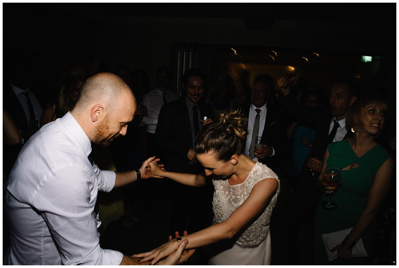 Bingham Hotel Richmond Wedding Photographer-64.jpg