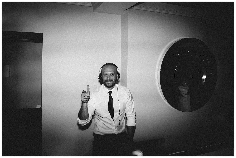 Bingham Hotel Richmond Wedding Photographer-66.jpg