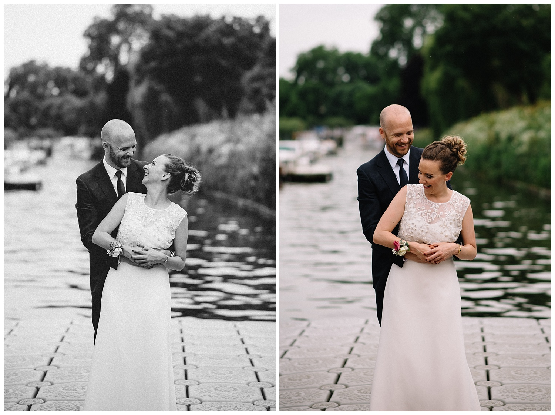 Bingham Hotel Richmond Wedding Photographer-71-1.jpg