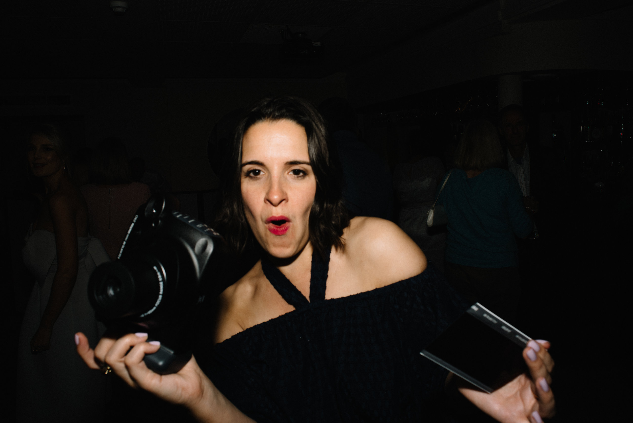 Bingham Hotel Richmond Wedding Photographer-78.jpg