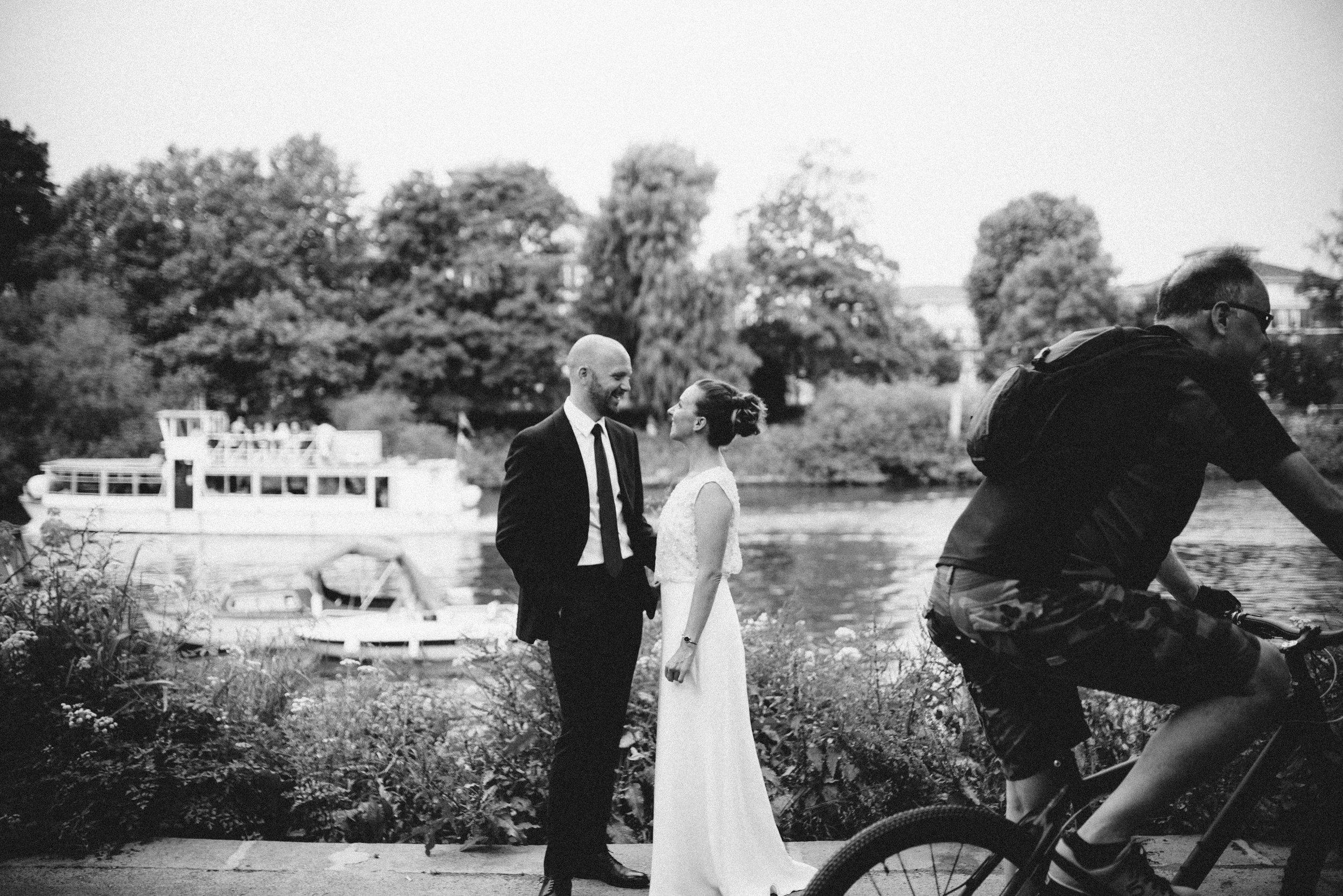 Bingham Hotel Richmond Wedding Photographer-44.jpg