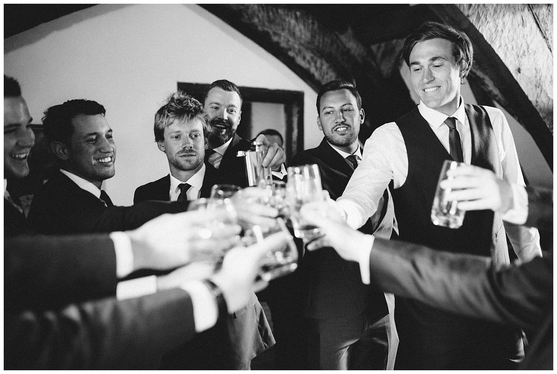 North Cadbury Court Wedding Photographer-5.jpg