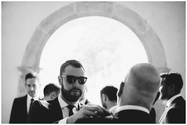 North Cadbury Court Wedding Photographer-7.jpg
