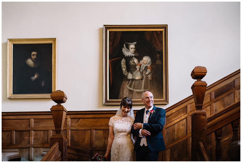 North Cadbury Court Wedding Photographer-16.jpg