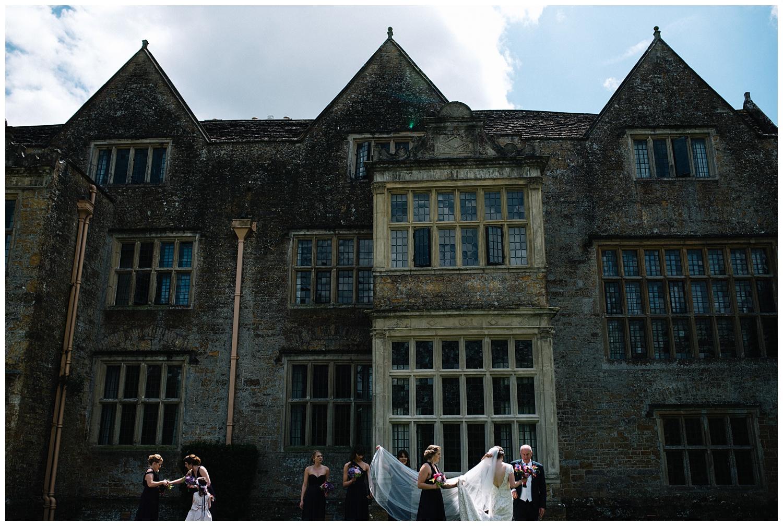 North Cadbury Court Wedding Photographer-17.jpg