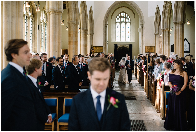 North Cadbury Court Wedding Photographer-18.jpg