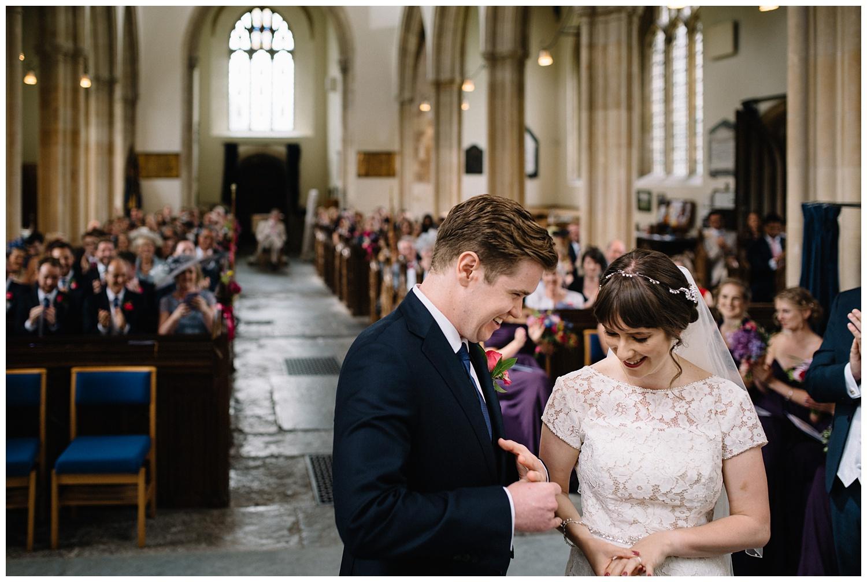 North Cadbury Court Wedding Photographer-23.jpg