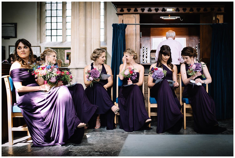 North Cadbury Court Wedding Photographer-25.jpg
