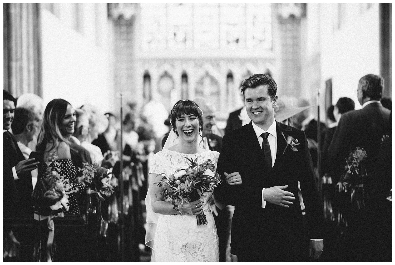 North Cadbury Court Wedding Photographer-26.jpg