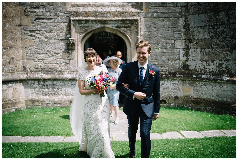 North Cadbury Court Wedding Photographer-28.jpg