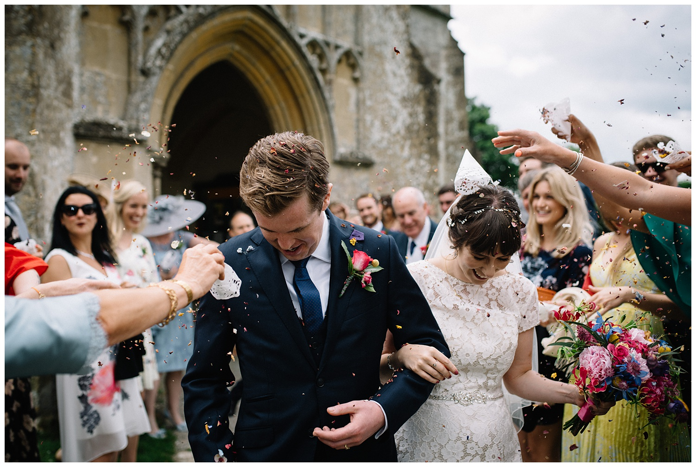 North Cadbury Court Wedding Photographer-30.jpg