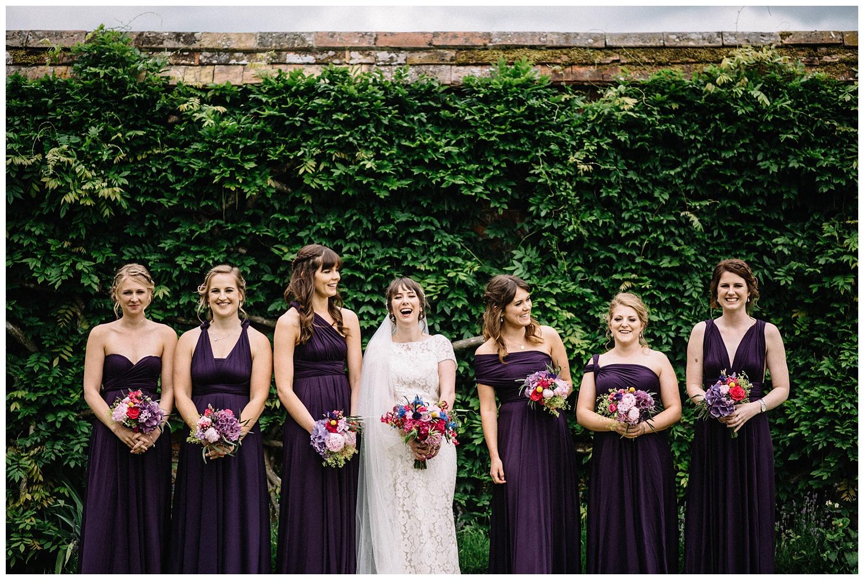 North Cadbury Court Wedding Photographer-35.jpg