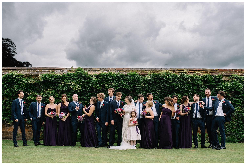 North Cadbury Court Wedding Photographer-37.jpg
