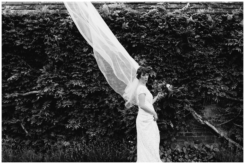 North Cadbury Court Wedding Photographer-41.jpg