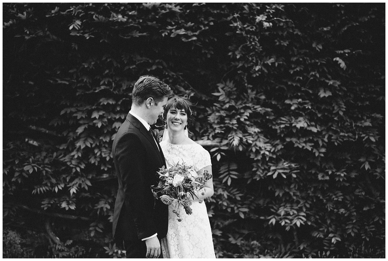 North Cadbury Court Wedding Photographer-45.jpg