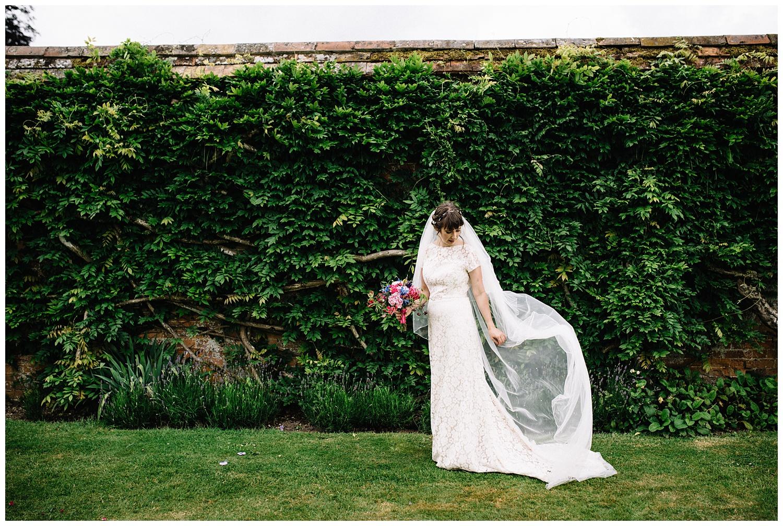 North Cadbury Court Wedding Photographer-44.jpg