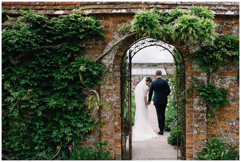 North Cadbury Court Wedding Photographer-48.jpg