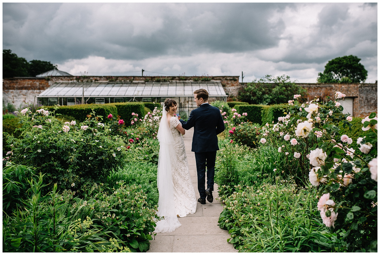 North Cadbury Court Wedding Photographer-49.jpg