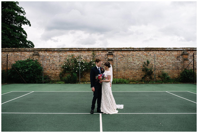 North Cadbury Court Wedding Photographer-50.jpg