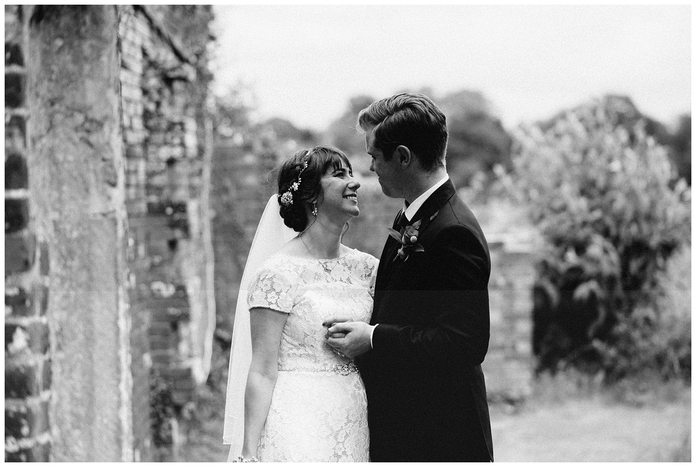 North Cadbury Court Wedding Photographer-53.jpg