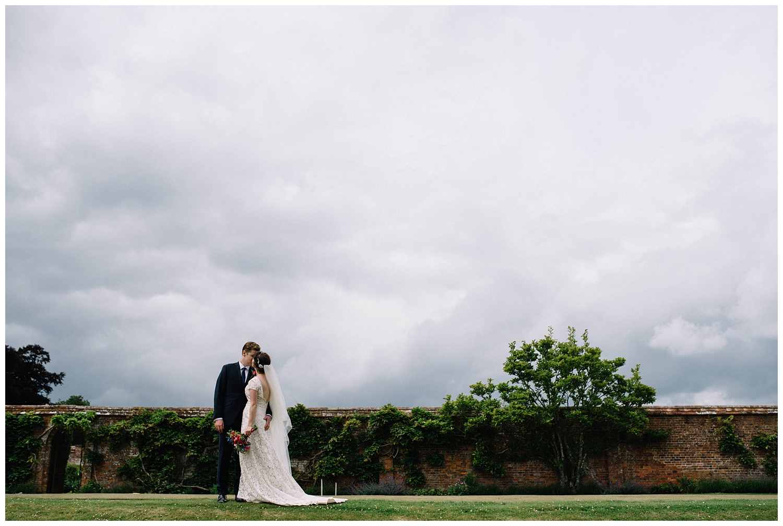 North Cadbury Court Wedding Photographer-62.jpg