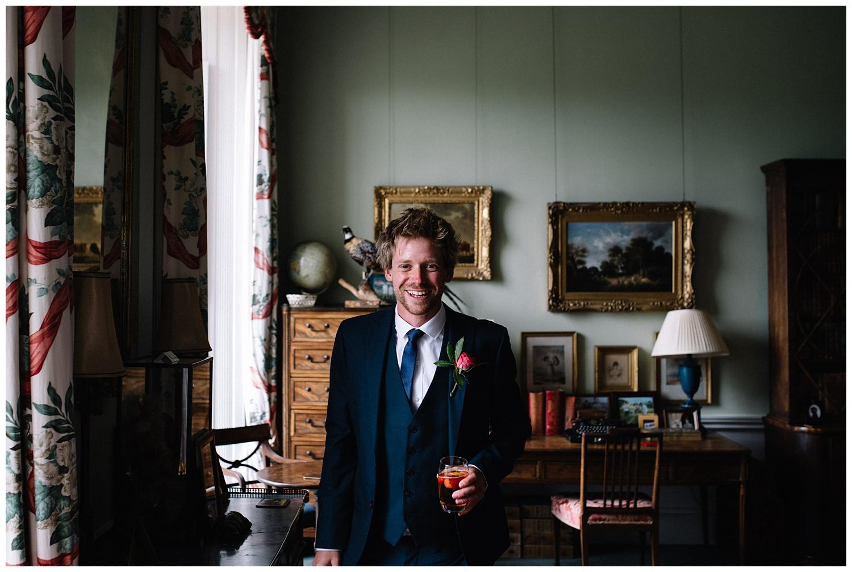 North Cadbury Court Wedding Photographer-66.jpg