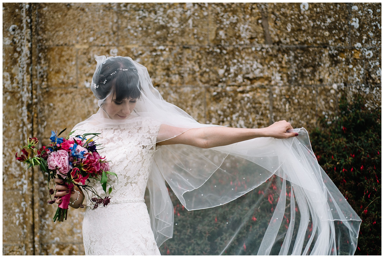 North Cadbury Court Wedding Photographer-69.jpg
