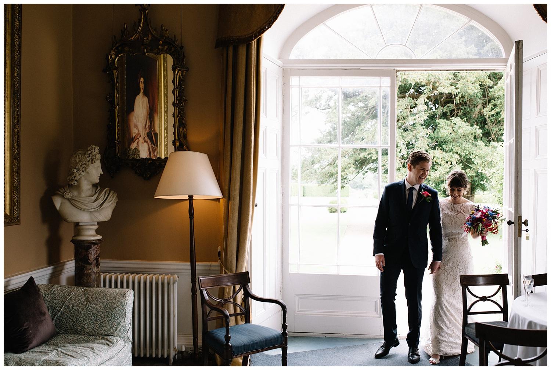 North Cadbury Court Wedding Photographer-71.jpg