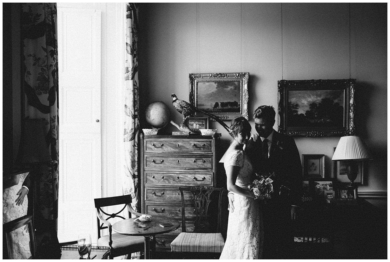 North Cadbury Court Wedding Photographer-73.jpg