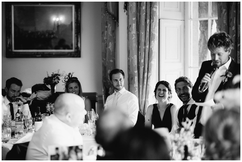 North Cadbury Court Wedding Photographer-85.jpg