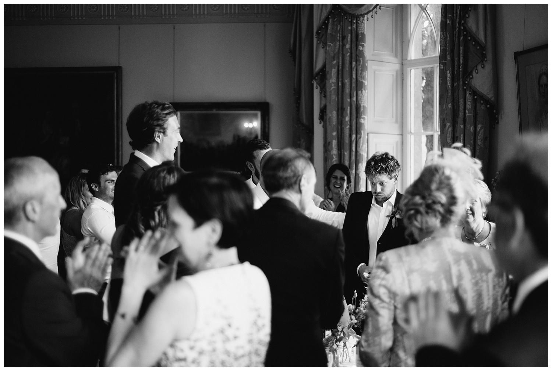 North Cadbury Court Wedding Photographer-87.jpg