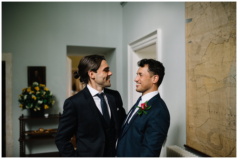 North Cadbury Court Wedding Photographer-88.jpg